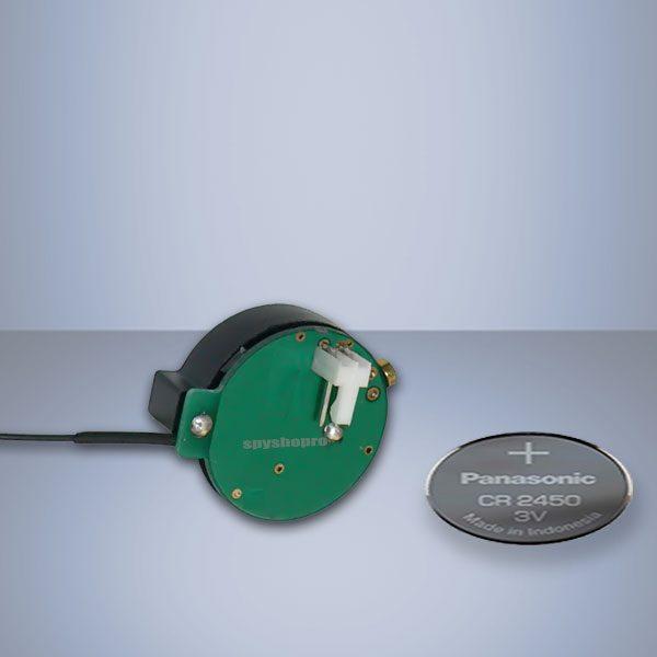 Power VOX 3V internal 1