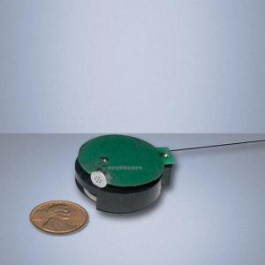 bug spy listening device 3 Volt